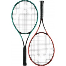 Raquette Head Graphene 360 Gravity Lite (270g)