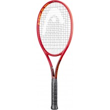 Raquette Head Graphene 360+ Prestige MP (320g)