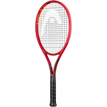 Raquette Head Graphene 360+ Prestige Tour (305g)