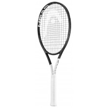 Raquette Head Graphene 360 Speed MP (300g)