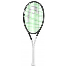Raquette Head Graphene 360 Speed MP Lite (275g)