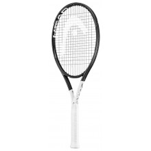 Raquette Head Graphene 360 Speed S (285g)