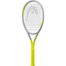 RAQUETTE HEAD GRAPHENE 360+ EXTREME MP LITE (285G)