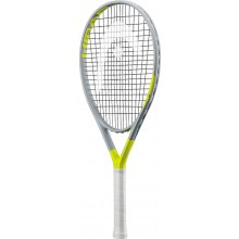 RAQUETTE HEAD GRAPHENE 360+ EXTREME POWER (230G)