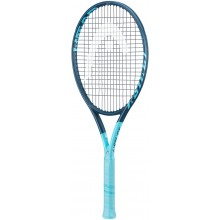 Raquette Head Graphene 360+ Instinct MP (300g)
