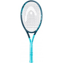 Raquette Head Graphene 360+ Instinct S (285g)