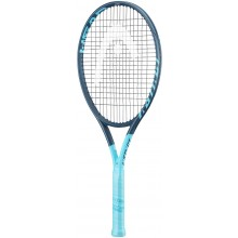 Raquette Head Graphene 360+ Instinct Team (260g)