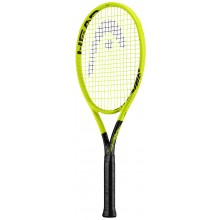 Raquette Head Graphene 360 Extreme MP (300g)