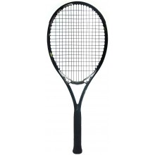 Raquette Head MxG 3 (295g) (grip 0 et 1)
