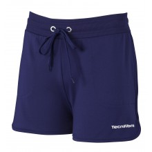 Short tecnifibre Junior Fille X-Cool Marine