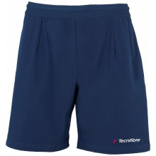 Short Tecnifibre Stretch Marine