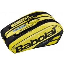 Sac De Tennis Babolat Pure Aero 12 Raquettes