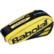 Sac De Tennis Babolat Pure Aero 6 Raquettes