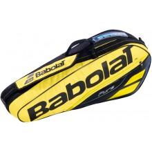 Sac De Tennis Babolat Pure Aero 3 Raquettes