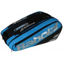Sac de Tennis Babolat Pure Drive VS 9 Raquettes