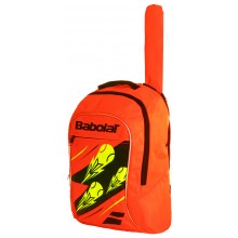 Sac à Dos Babolat Junior Club Orange