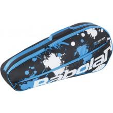 Sac De Tennis Babolat Club 3 Bleu