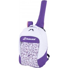 Sac À Dos Babolat Junior Club Violet