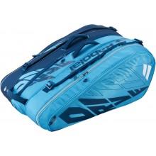 Sac de Tennis Babolat Pure Drive 12 Bleu