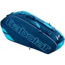 Sac de Tennis Babolat Pure Drive 6 Bleu