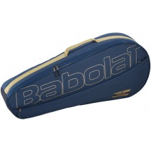 Sac de Tennis Babolat Club Essentiel X3 (New)