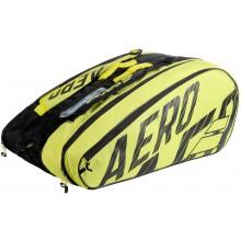 Sac de Tennis Babolat Pure Aero 12 Raquettes (New)