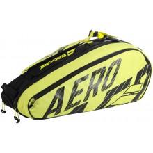 Sac de Tennis Babolat Pure Aero 6 Raquettes (New)