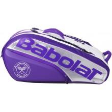 Sac de Tennis Babolat Pure Wimbledon 12 (New)