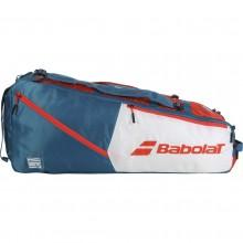 Sac de Tennis Babolat Evo 6 (New)
