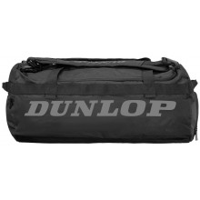 Sac Dunlop Holdall CX Performance Noir