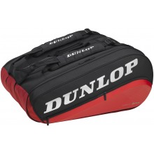 Thermo-Bag Dunlop CX Performance 12 Raquettes