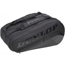 Thermo-Bag Dunlop CX Performance 8 Raquettes