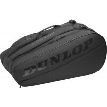 Sac de Tennis Dunlop CX 10 Raquettes