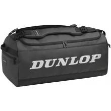 Sac de Voyage Dunlop Holdall