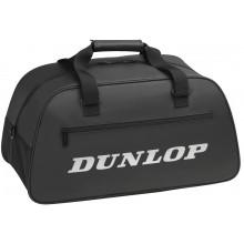 Sac de Voyage Dunlop Duffle