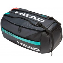 Sac de Tennis Head Gravity Sport Bag