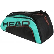 Sac de Tennis Head Tour Team Gravity Supercombi