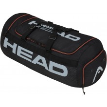 Sac De Tennis Head Tour Team Sport