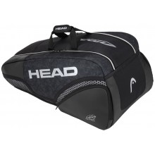 Sac De Tennis Head Djokovic 9R Monstercombi