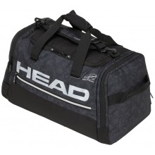 Sac Head Djokovic Duffle