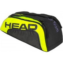 Sac De Tennis Head Tour Team Extreme Supercombi 9R