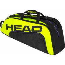 Sac De Tennis Head Tour Team Extreme Combi 6R