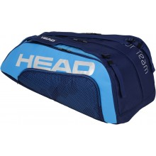 Sac De Tennis Head Tour Team Monstercombi 12R