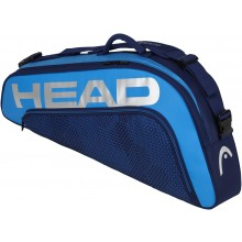 Sac De Tennis Head Tour Team Pro 3R