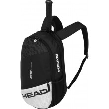 Sac À Dos Head Elite Noir