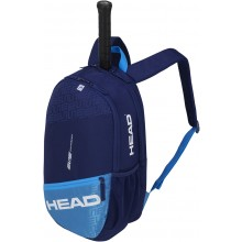 Sac À Dos Head Elite Bleu