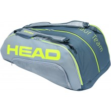 Sac de Tennis Head Tour Team Extrême Monstercombi 12R