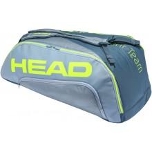 Sac de Tennis Head Tour Team Extrême Supercombi 9R