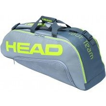 Sac de Tennis Head Tour Team Extrême Combi 6R
