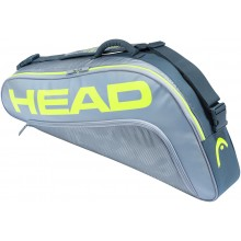 Sac de Tennis Head Tour Team Extrême Pro 3R